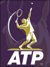 ATP Futures