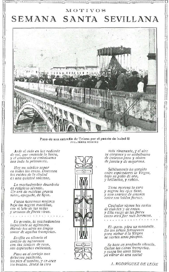 La Esfera 12-04-1919
