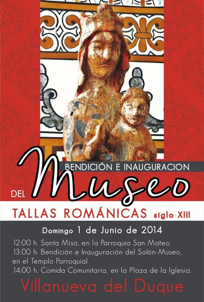 Cartel Museo (2)