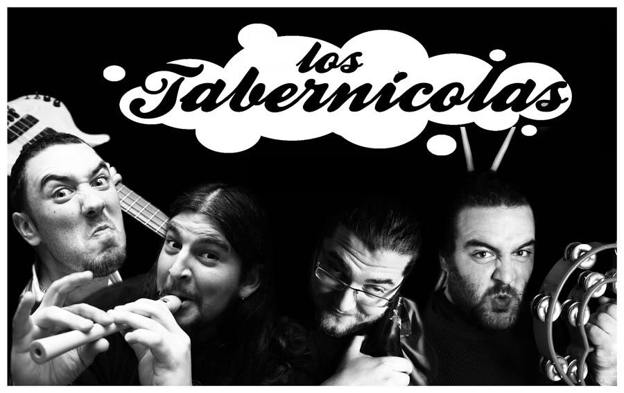 los-tabernicolas-witis