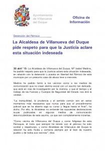Villanueva Duque_Detención sacerdote_30.04.15_pagenumber.001