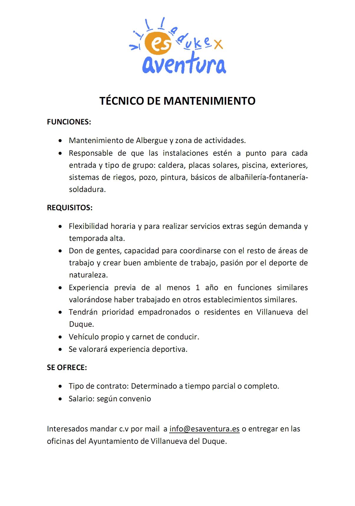 OFERTA DE EMPLEO ALBERGUE_pagenumber.003