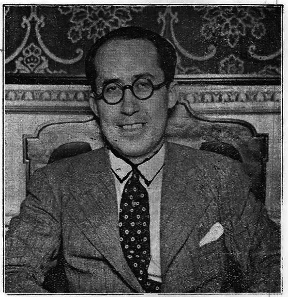 Rodriguez de Leon