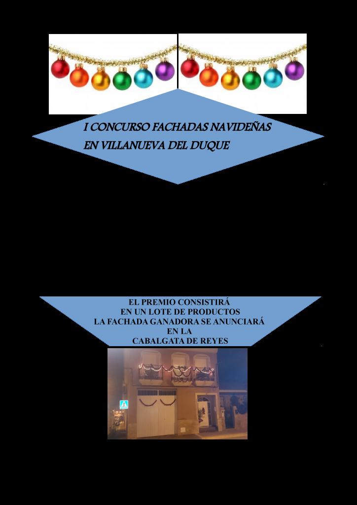 NUEVO CARTEL CONCURSO FACHADAS NAVIDEÑAS-page-0