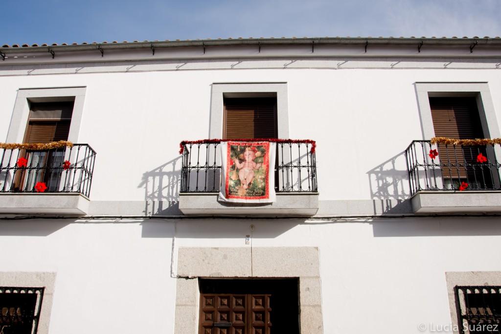 calle_santa_lucia_9