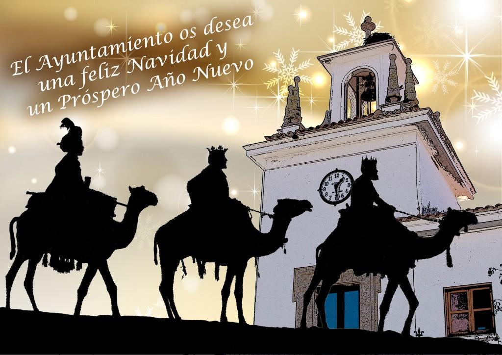 felicitación_NAVIDAD