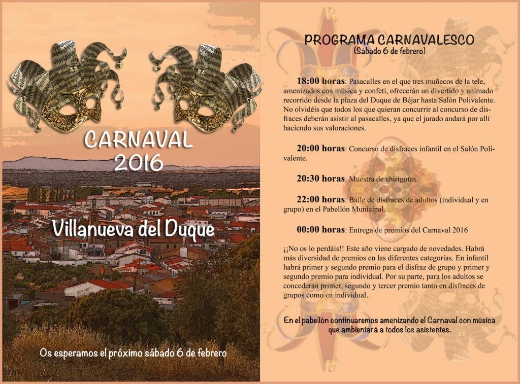 Cartel_carnaval