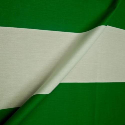 bandera-d-andalusia