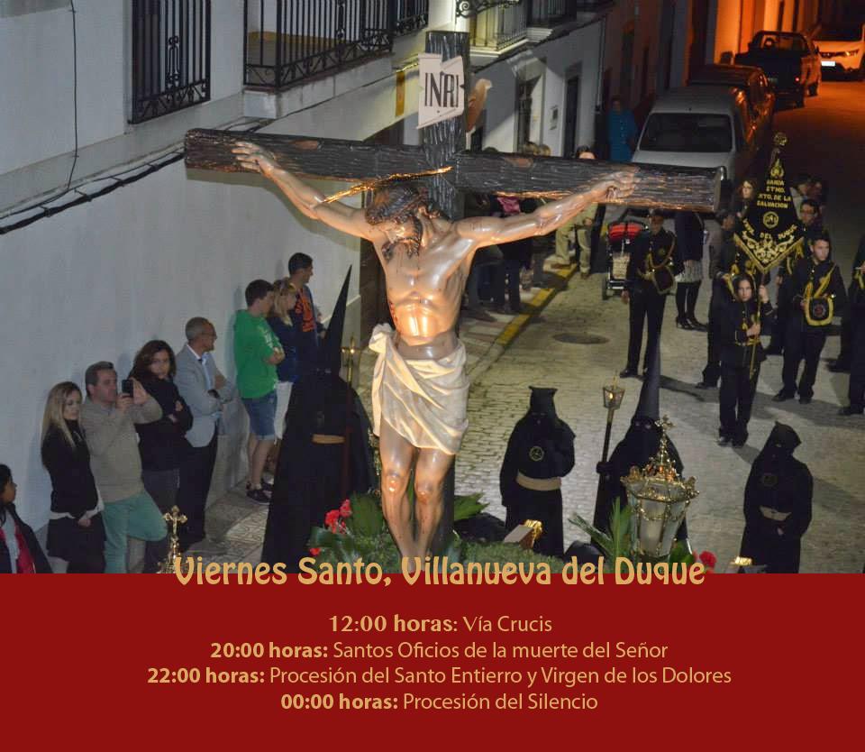 Cartel_viernes_santo