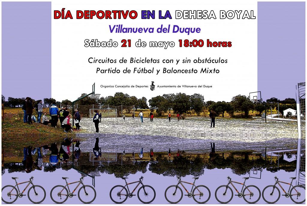 Cartel_Deportes
