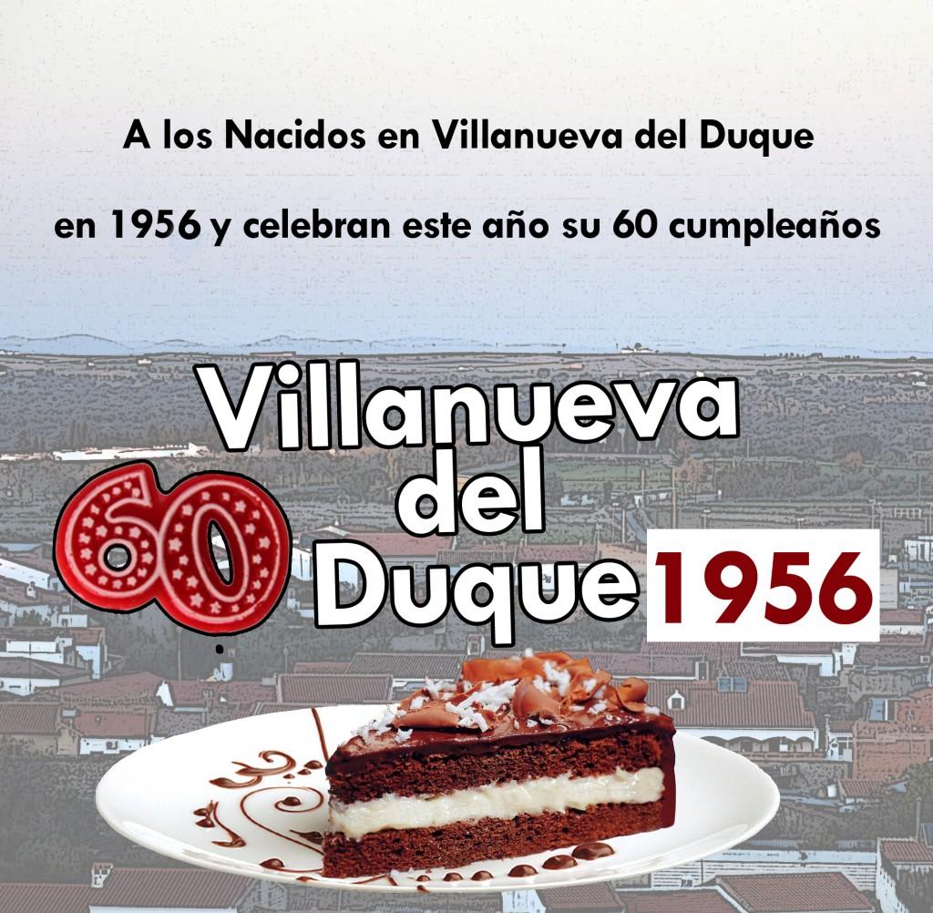 Fiesta_1955