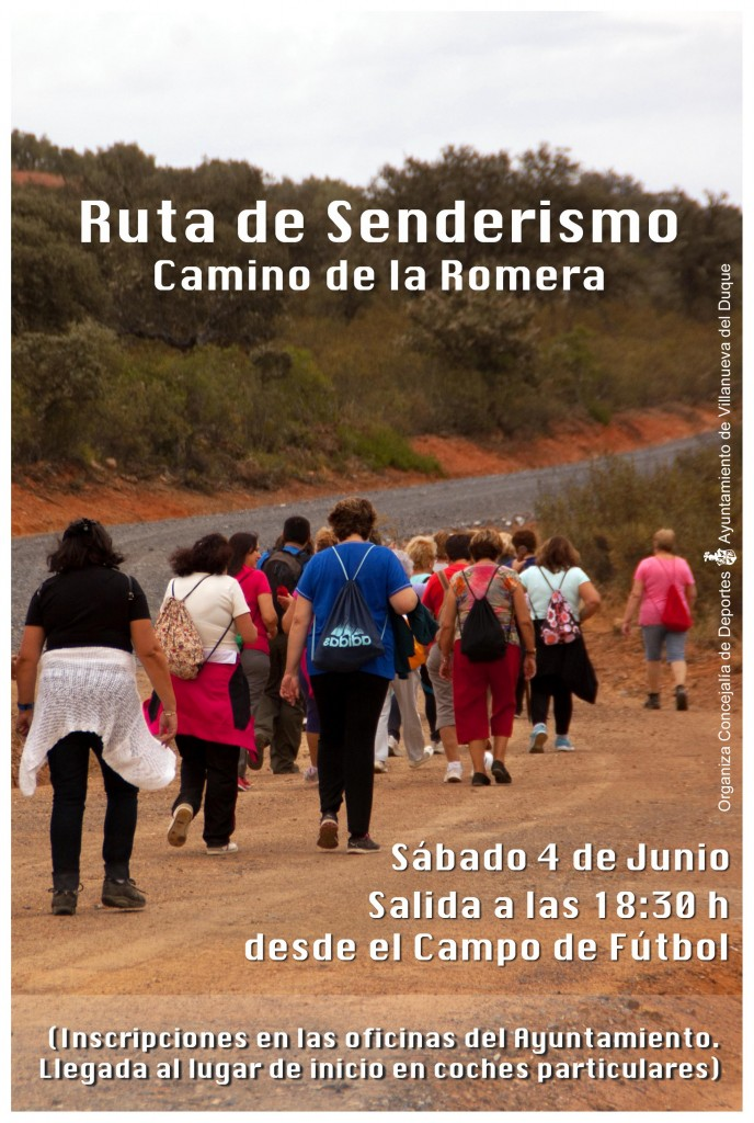 RURA_CAMINO_ROMERA