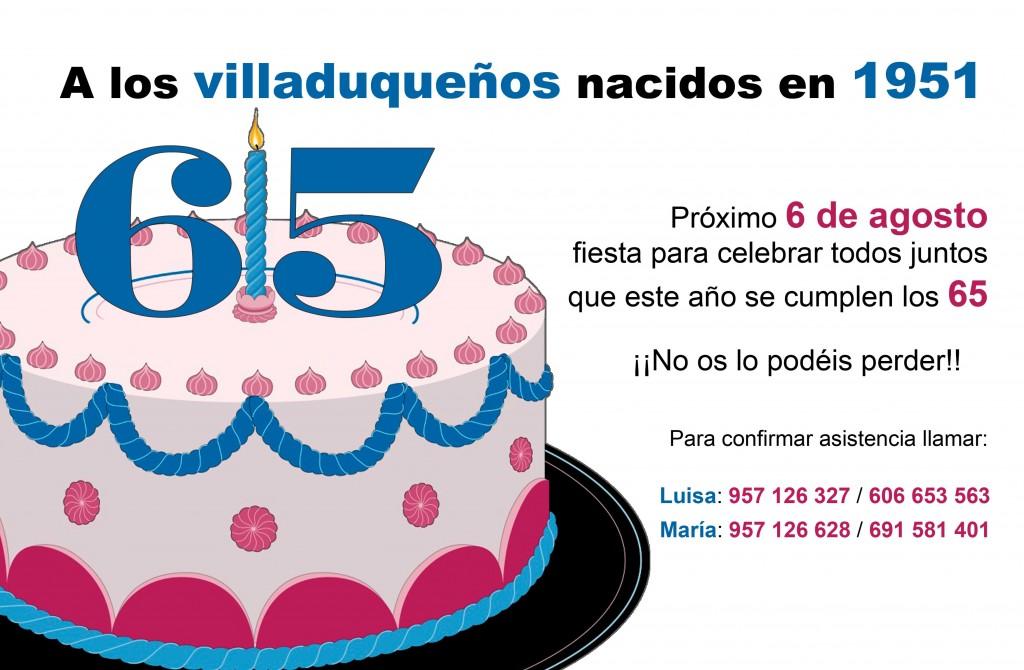 A_los_nacidos_1951