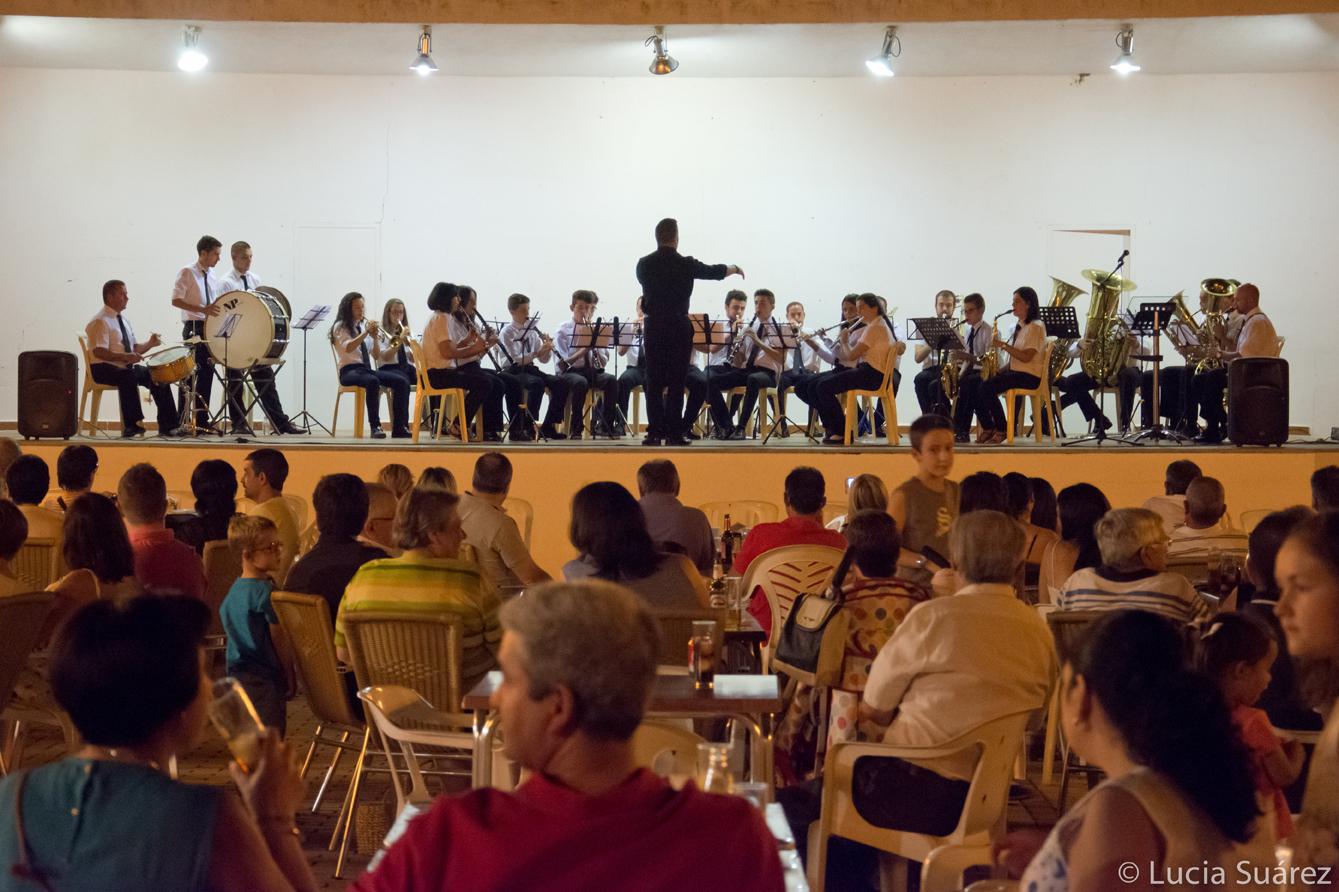 Cultura portal villaduque o noticias de villanueva del for Villanueva del duque