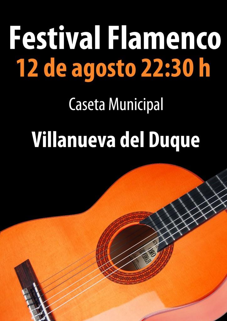 Festival_flamenco