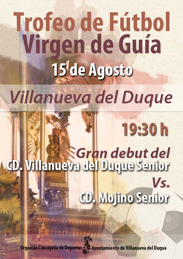 TROFEO_VIRGENGUIA_WEB