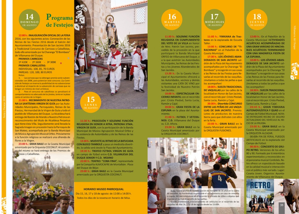Revista Villanueva del Duque 2016.indd