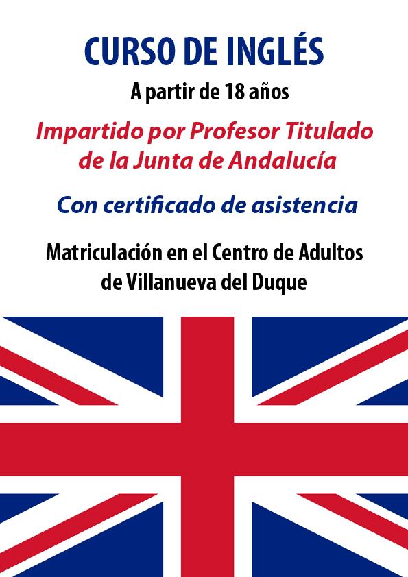 CURSO_INGLES_WEB