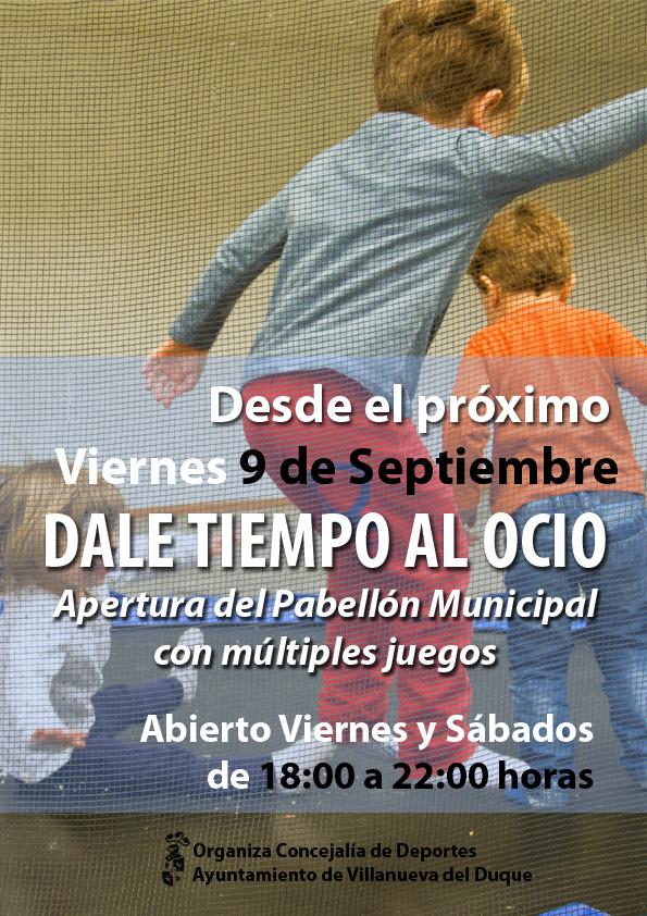 Dale_Tiempo_OCIO copia
