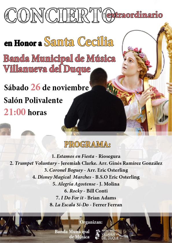 concierto_santa_cecilia_web