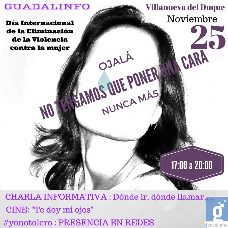 dia-internacional-de-la-eliminacion-de-la-violenciacontra-la-mujer1