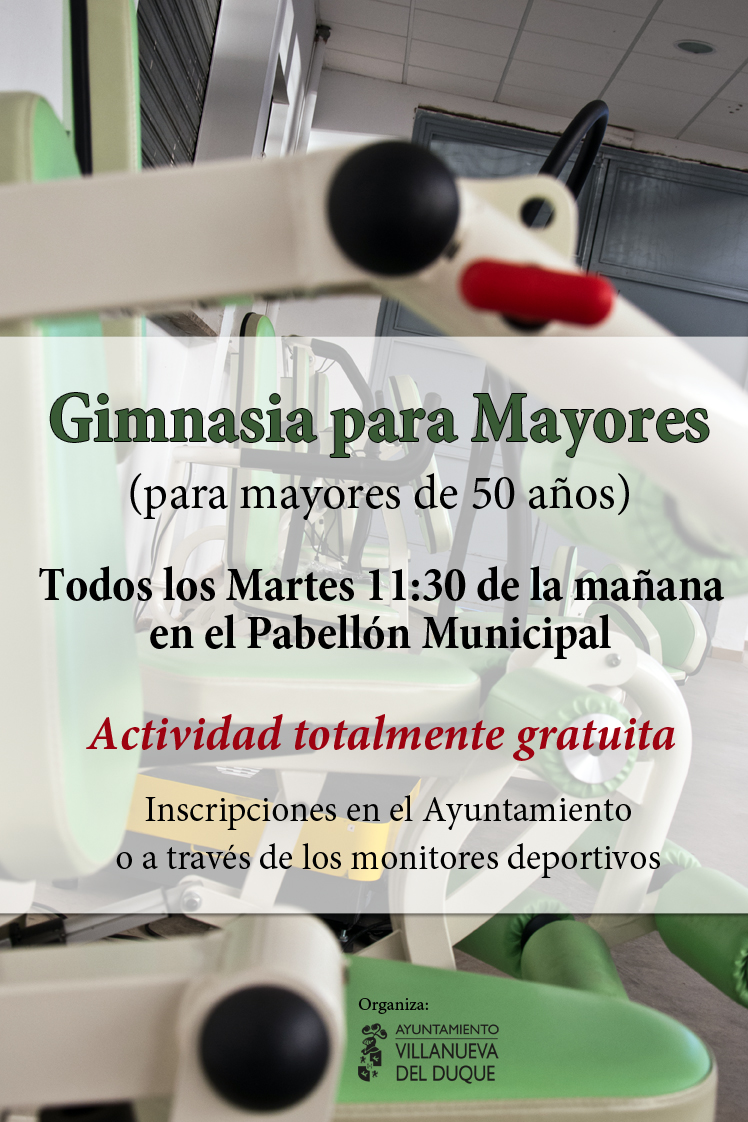 gimnasia_mayores
