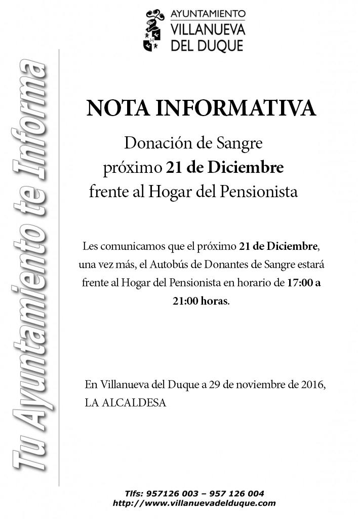 nota_donacion-copia