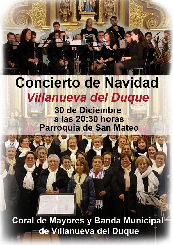 concierto_navidad-copia