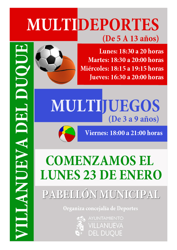 MULTIDEPORTES copia