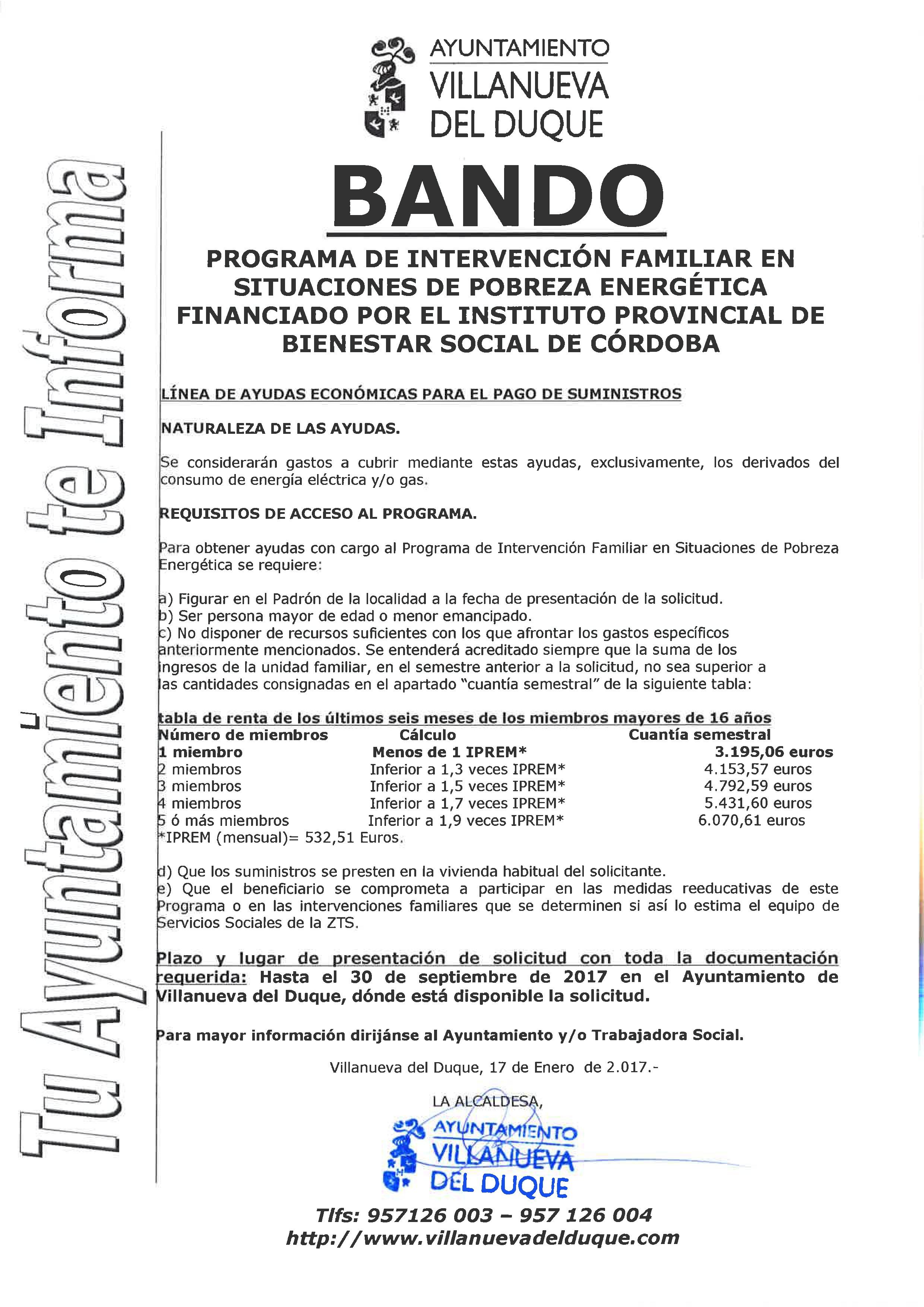 bando 2016-page-0