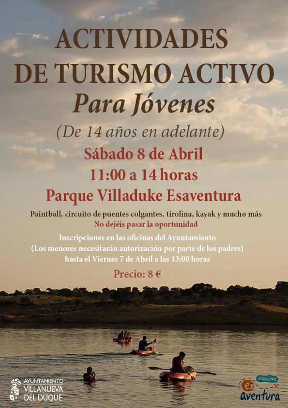 TURISMO_ACTIVO copia